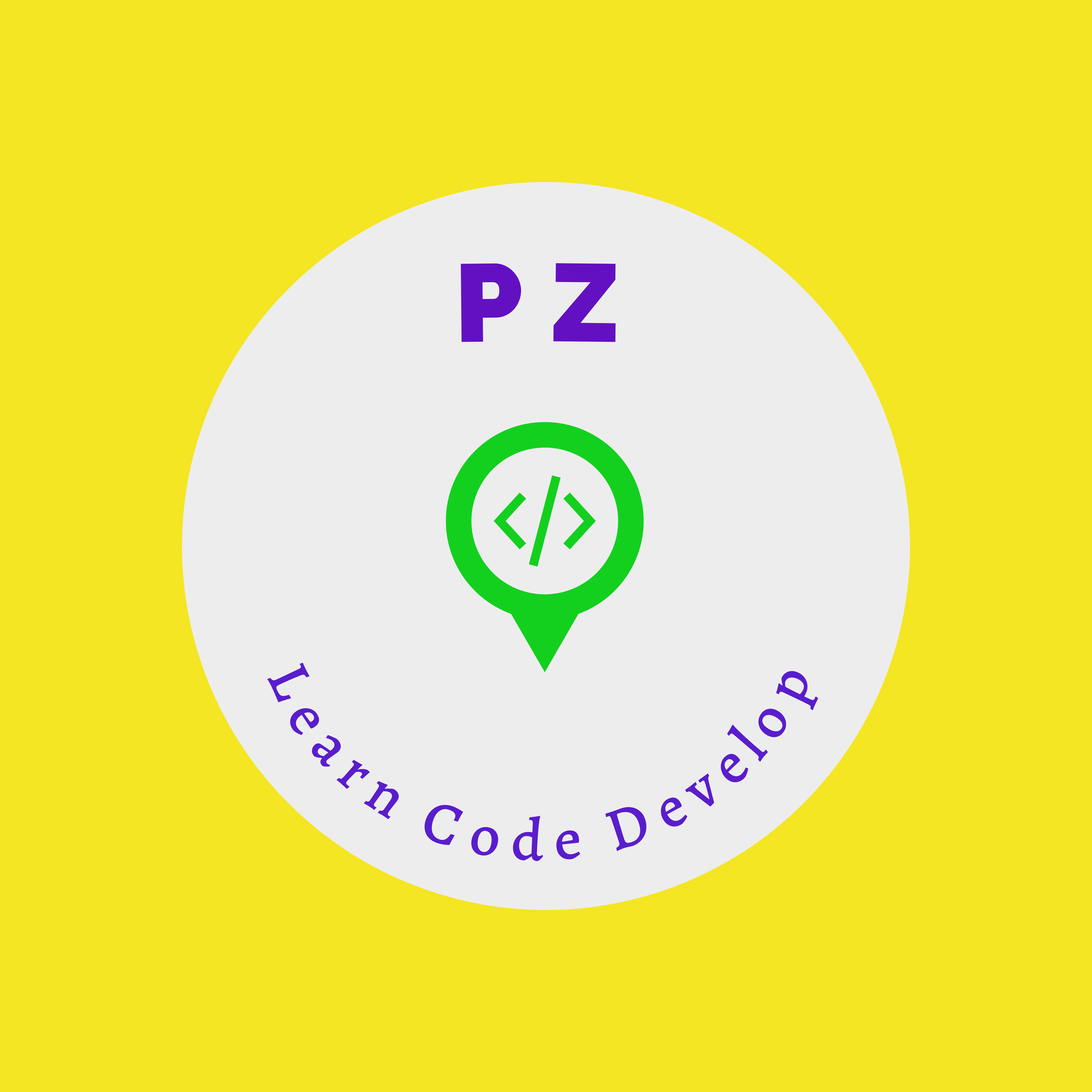 Programmers Zone logo click to visit site