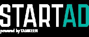 startad-logo-2